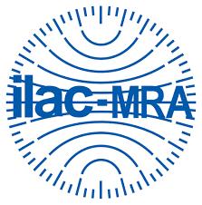 logo ILAC